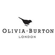 Olivia Burton Logo.png