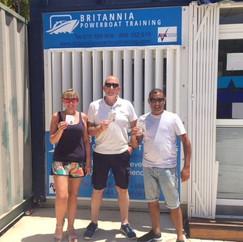Chris, Joanne and Tony.jpg
