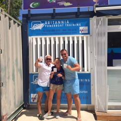 Steve, Barrie and Trudi.jpg