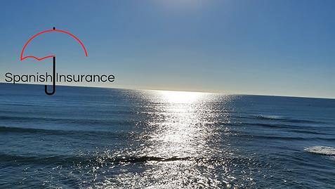 Spanish Insurance (1).png