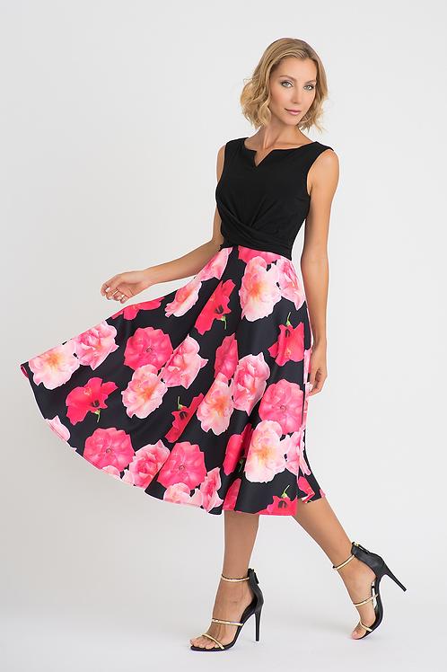 Sleeveless Stylish Dress
