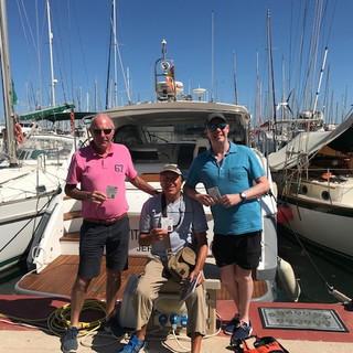 Steve, Danny and Graham.jpg