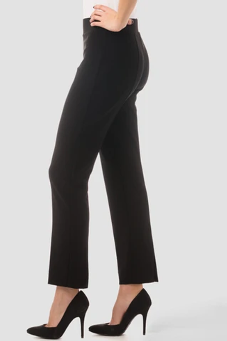 Classic Style Trousers