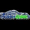 logo_turboclinic