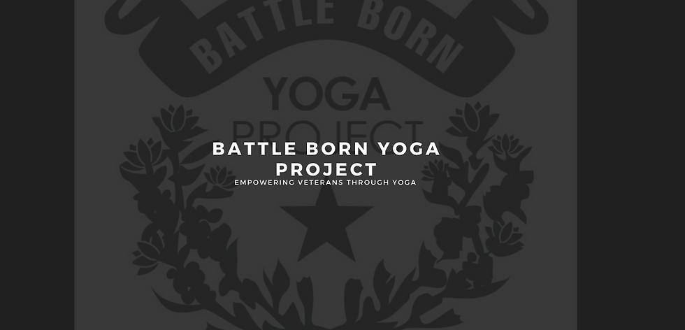 Battle Born Yoga Website.png