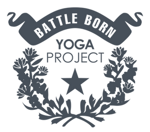 bb-yoga-logo-final-print-png-01.png