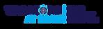 WAE Logo Transparent X-Large Format.png