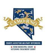 CAMO-RNO Logo.JPG
