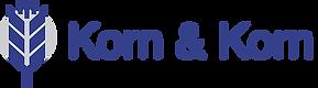 KK Logo 2020 blau 600x170.png