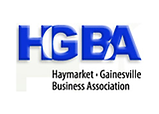 hgba-logo-160x115.png