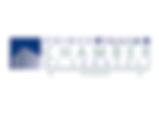 pwc-logo-160x115.png