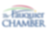 fauquier-chamber-logo-160x115.png