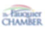fauquier-chamber-logo-160x115.png