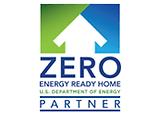 zero-energy-ready-160x115.png