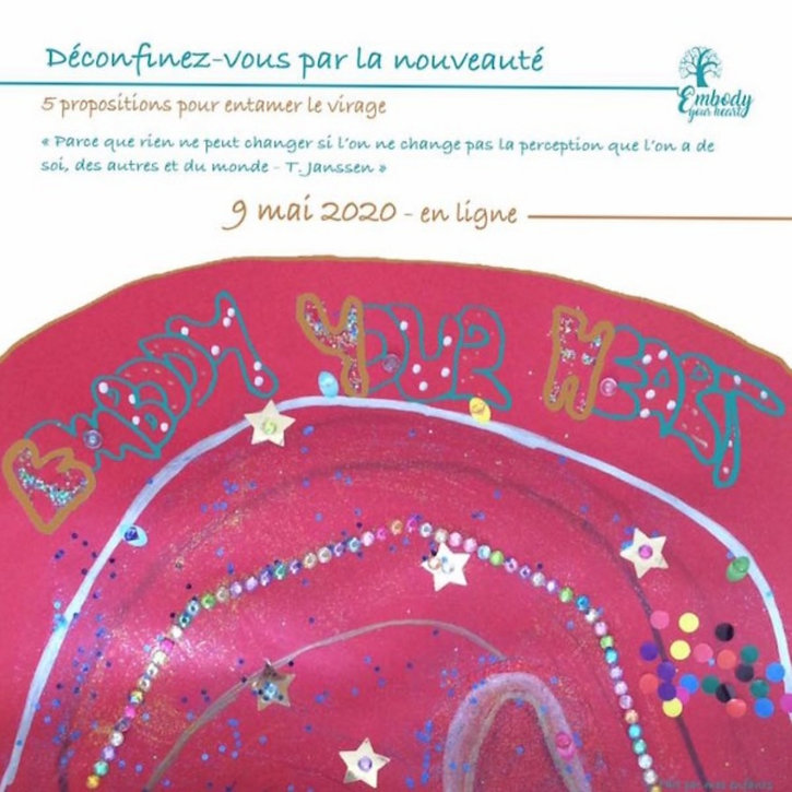 Affiche%2520Embody%2520your%2520heart%25