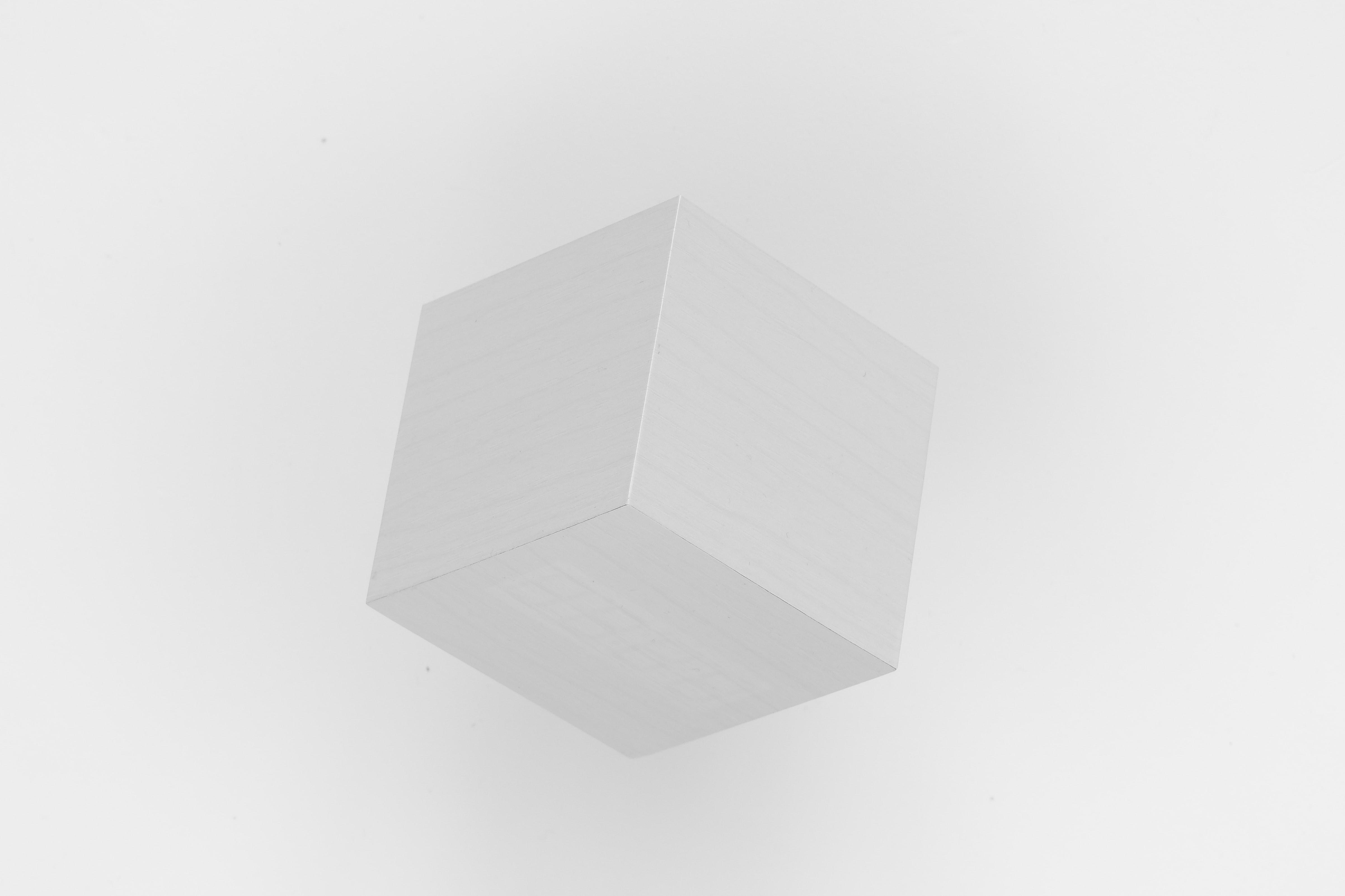 daniele-levis-pelusi-BXn8J4yjh3M-unsplas
