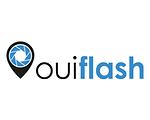 logo ouiflash.png