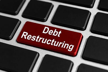 debt-restructuring.jpg