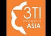Logo 3TiASIA Final-01.png