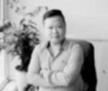 Martin Luong.jpg