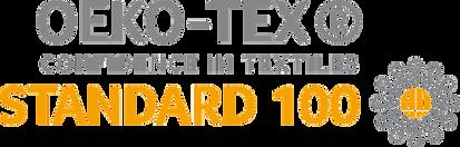 oekotex 100_sansfond.png