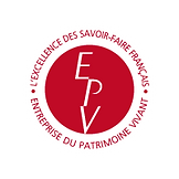 EPV_signature_fond.png