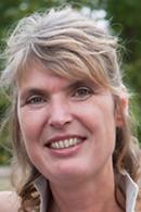 Hanna Wierts