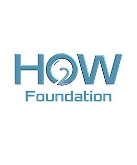 HOW Foundation 2020 v1.jpg
