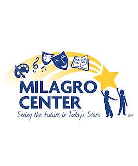 Milagro_RGB.jpg