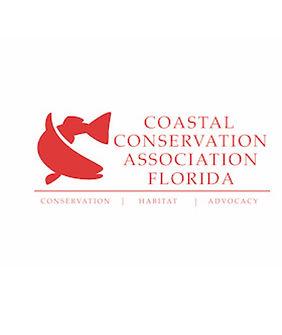 CoastalConserv.jpg