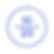10-20 Logo