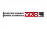 wko_link.png