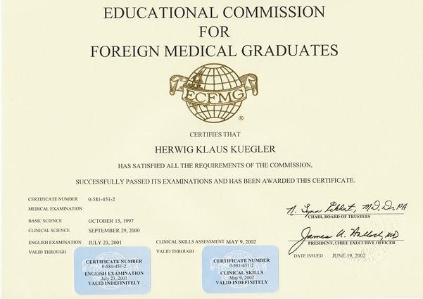 ECFMG certificate.jpg