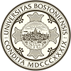 Boston_University_seal.svg_edited.png