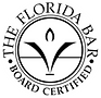 Florida State Board Certified.png