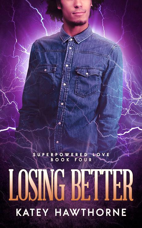 LosingBetter-f.jpg