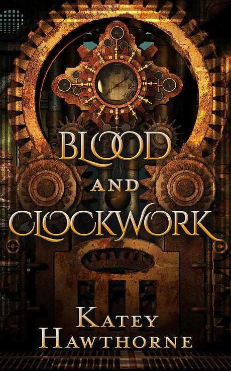 BloodandClockwork-f.jpg