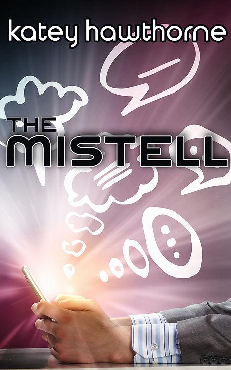 Mistellcover.jpg