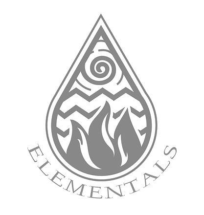 elementals logo.jpg