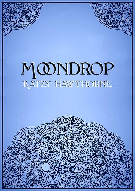 moondropfull.jpg