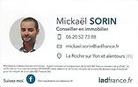 Carte Mickaël.png