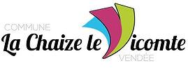 Logo La Chaize.JPG