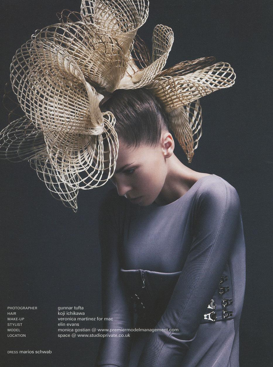 Highlight Magazine