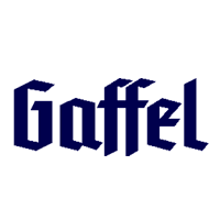 gaff.png