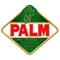 palm1.png