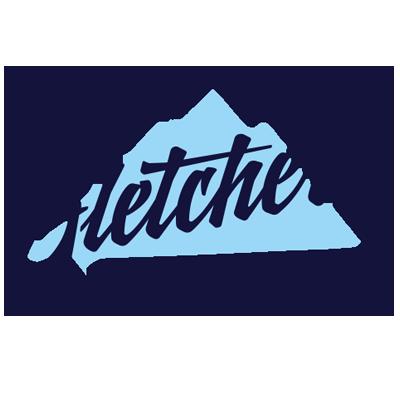 gletcher.png