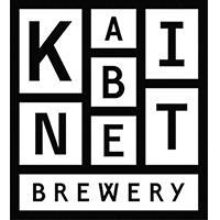 Kabinet Brewery .png