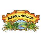 sierra.png