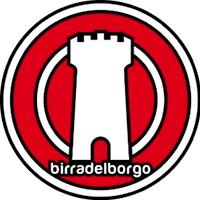 birradel.png
