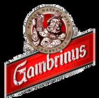 gambri.png